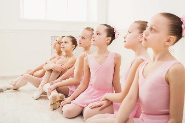 cours-danse-eveil-nantes-bis