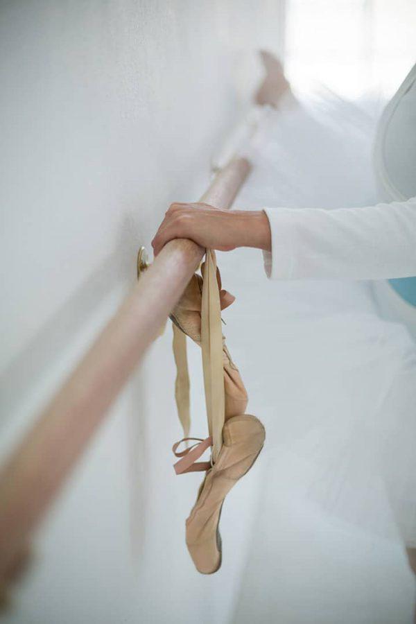cours-de-danse-nantes-01