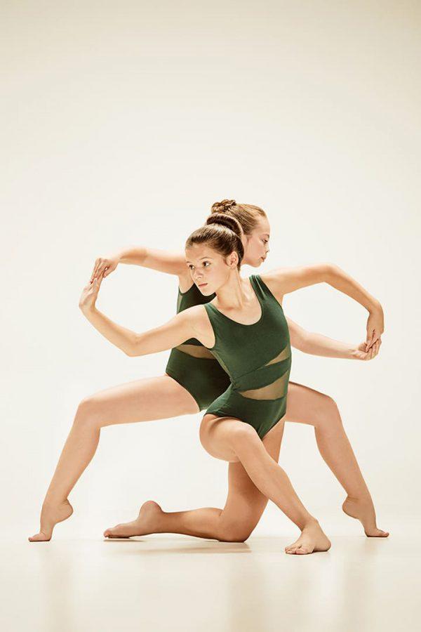 cours-de-danse-nantes-03