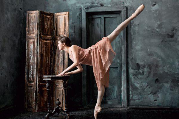 danse-classique-nantes-02