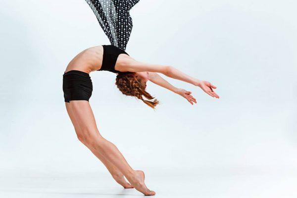 danse-contemporaine-bis