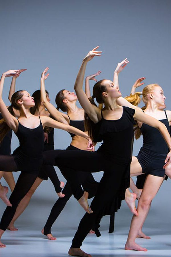 danse-modern-jazz-bis