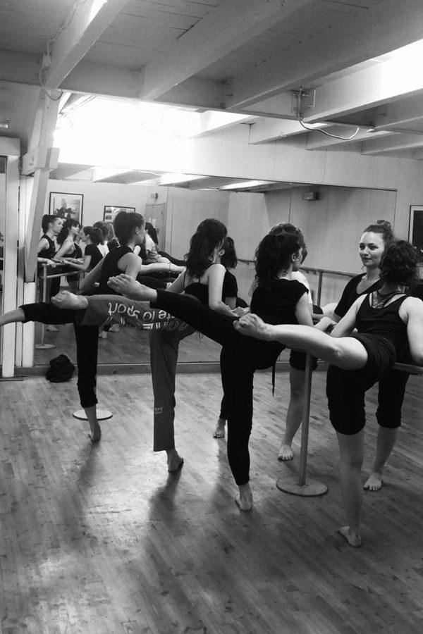 formation-professionnelle-danse